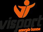 Visport Energy